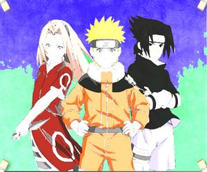 Jeux De Naruto Shippuden